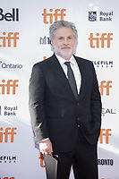 TORONTO, ONTARIO - SEPTEMBER 09: Gregory Jacobs attends the 2019 Toronto International Film Festival TIFF Tribute Gala at The Fairmont Royal York Hotel on September 09, 2019 in Toronto, Canada. <br /> CAP/MPI/IS/PICJER<br /> ©PICJER/IS/MPI/Capital Pictures
