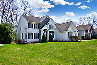 84 Avenue of the Oaks, Clifton Park, NY - Taylor Gioeni
