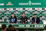 20190214 PK Werder Bremen - Hertha