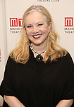 Susan Stroman attends the 2017 Manhattan Theatre Club Fall Benefit honoring Hal Prince on October 23, 2017 at 583 Park Avenue in New York City.