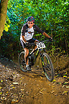 Marlborough MTB Club XC Champs ,Picton New Zealand, 15th March 2015. Photo Gavin Hadfield / Shuttersport