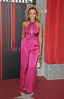 Alexandra Mardell at the British Soap Awards 2019, The Lowry Theatre, Pier 8, The Quays, Media City, Salford, Manchester, England, UK, on Saturday 01st June 2019.<br /> CAP/CAN<br /> ©CAN/Capital Pictures