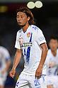 2013 J League Yamazaki Nabisco Cup Quarter finals - Kawasaki Frontale 2-1 Vegalta Sendai
