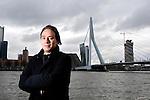 Foto: Gerrit de Heus. OCW. Punt 01-10. 11/12/09. Marco de Jong.
