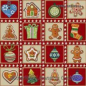 Isabella, CHRISTMAS SYMBOLS, WEIHNACHTEN SYMBOLE, NAVIDAD SÍMBOLOS, paintings+++++,ITKE529628-L,#xx#
