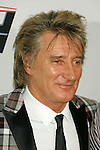 BEVERLY HILLS, CA. - February 07: Musician Rod Stewart  arrives at the 2009 GRAMMY Salute To Industry Icons honoring Clive Davis at the Beverly Hilton Hotel on February 7, 2009 in Beverly Hills, California.
