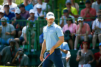 Paul Waring (ENG) during the 2nd round at the Nedbank Golf Challenge hosted by Gary Player,  Gary Player country Club, Sun City, Rustenburg, South Africa. 09/11/2018 <br /> Picture: Golffile | Tyrone Winfield<br /> <br /> <br /> All photo usage must carry mandatory copyright credit (&copy; Golffile | Tyrone Winfield)
