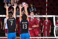 02212016 Stanford vs UCLA