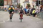 2017-09-24 VeloBirmingham 230 RHa Bewdley