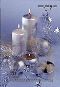 Marek, CHRISTMAS SYMBOLS, WEIHNACHTEN SYMBOLE, NAVIDAD SÍMBOLOS, photos+++++,PLMPEB187-BN,#xx#