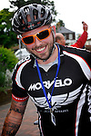 Etape du Sussex Cyclosportive