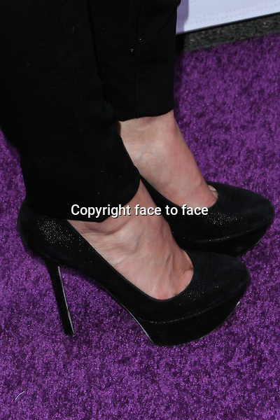 Jessica Lowndes  at Lakers Casino Night Fundraiser Benefiting The Lakers Youth Foundation held at Club Nokia on March 10, 2013 in Los Angeles, California...Credit: MediaPunch/face to face..- Germany, Austria, Switzerland, Eastern Europe, Australia, UK, USA, Taiwan, Singapore, China, Malaysia and Thailand rights only -