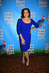 "Somerset's Sigourney Weaver stars iin Broadway's ""Vanya and Sonia and Masha and Spike"" which had its opening night on March 14, 2013 at the Golden Theatre, New York City, New York.  (Photo by Sue Coflin/Max Photos)"