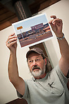 Photographers Rendezvous, King City, Calif.<br /> <br /> Paul Sillars