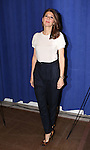 Marisa Tomei attending 'The Realistic Joneses'  Meet & Greet  at The New 42nd Street Studios on February 20, 2014 in New York City.
