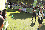 2015-09-27 Ealing Half 154 AB finish i