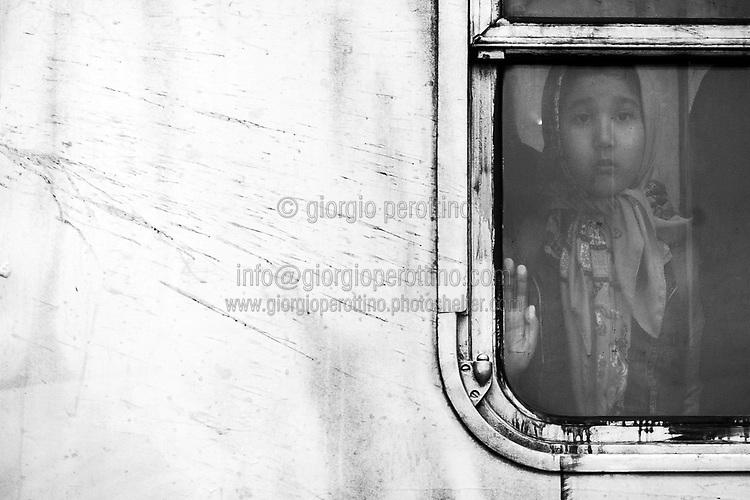 © Giorgio Perottino