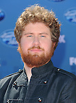 Casey Abrams at Fox's  2011 American Idol Finale held at The Nokia Live in Los Angeles, California on May 25,2011                                                                               © 2011 Hollywood Press Agency