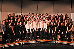 Rye Country Day School<br /> Holiday Choir<br /> Spain Group