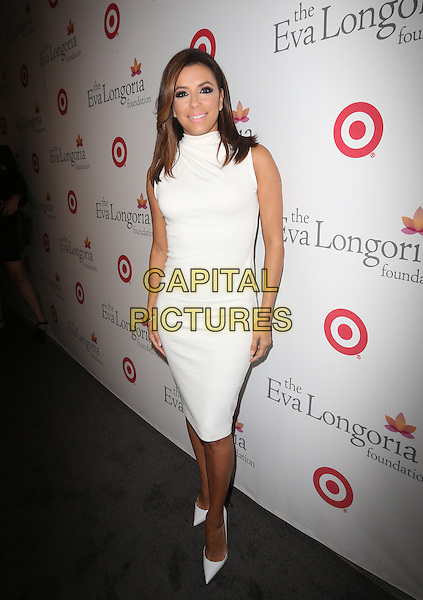 Hollywood, CA - November 05 Eva Longoria Attending The Eva Longoria Foundation Annual Dinner - Arrivals  At Beso On November 05, 2015. <br /> CAP/MPI/UPAFS<br /> &copy;FSUPA/MPI/Capital Pictures