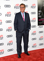 Aaron Sorkin at the AFI Fest 2017 Closing Night premiere of &quot;Molly's Game&quot; at the TCL Chinese Theatre, Los Angeles 16 Nov. 2017<br /> Picture: Paul Smith/Featureflash/SilverHub 0208 004 5359 sales@silverhubmedia.com