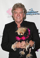 Los Angeles, CA - NOVEMBER 03: Ken Todd at The Vanderpump Dogs Foundation Gala in Taglyan Cultural Complex, California on NOVEMBER 03, 2016. Credit: Faye Sadou/MediaPunch