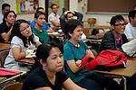 2012 Ohio Program of Intensive English