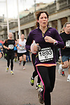 2014-11-16 Brighton10k 15 IB