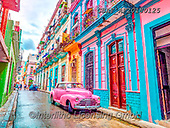 Assaf, LANDSCAPES, LANDSCHAFTEN, PAISAJES, photos,+Car, City, City Street, Cityscape, Classic Car, Cuba, Cuban Culture, Havana, Old, Old Fashioned, Old Havana, Photography, Ret+ro, Retro Style, Street, Taxi, Urban Scene, Vintage, Vintage car, old car,Car, City, City Street, Cityscape, Classic Car, Cub+a, Cuban Culture, Havana, Old, Old Fashioned, Old Havana, Photography, Retro, Retro Style, Street, Taxi, Urban Scene, Vintage+, Vintage car, old car+,GBAFAF20180125,#l#, EVERYDAY