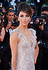 "EVA LONGORIA.L'Oreal Paris brand ambassador attends the screening of 'Moonrise Kingdom', on the opening day of the 65th Annual Cannes Film Festival at Palais des Festivals, Cannes_16/05/2012.Mandatory Credit Photos: L'Oreal/NEWSPIX INTERNATIONAL..**ALL FEES PAYABLE TO: ""NEWSPIX INTERNATIONAL""**..PHOTO CREDIT MANDATORY!!: NEWSPIX INTERNATIONAL(Failure to credit will incur a surcharge of 100% of reproduction fees)..IMMEDIATE CONFIRMATION OF USAGE REQUIRED:.Newspix International, 31 Chinnery Hill, Bishop's Stortford, ENGLAND CM23 3PS.Tel:+441279 324672  ; Fax: +441279656877.Mobile:  0777568 1153.e-mail: info@newspixinternational.co.uk"