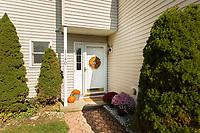 1140 Spearhead Dr, Glenville, NY - John Burke