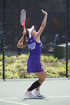 Portland 1314 TennisW