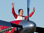 2015 Air Races Sunday