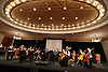 Hope College Symphonette