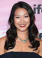 "HOLLYWOOD - NOVEMBER 27:  Kara Wang at the ""Life Size 2"" World Premiere on November 27, 2018 at the Hollywood Roosevelt Hotel in Hollywood, California. (Photo by Scott Kirkland/PictureGroup)"