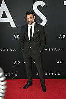 """LOS ANGELES - SEP 18:  Donnie Keshawarz at the """"Ad Astra"""" LA Premiere at the Arclight Hollywood on September 18, 2019 in Los Angeles, CA"""