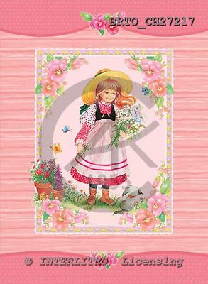Alfredo, CHILDREN, paintings, BRTOCH27217,#k# Kinder, niños, illustrations, pinturas ,everyday