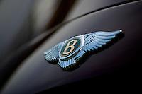 Automotive Detail