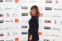 Victoria Bedos - 27e Festival du film Britannique de Dinard - France, 29/09/2016