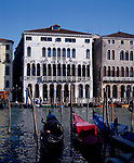 5IT-V1-F13-2000-1<br />