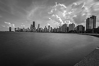 Dramatic Chicago