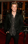 "UNIVERSAL CITY, CA. - March 12: Jeremy Sumpter arrives at the Los Angeles premiere of ""Fast & Furious"" at the Gibson Amphitheatre on March 12, 2009 in Universal City, California."