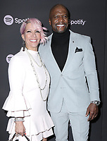 07 February 2019 - Westwood, California - Denis Jensen. Spotify &quot;Best New Artist 2019&quot; Event held at Hammer Museum. <br /> CAP/ADM/PMA<br /> &copy;PMA/ADM/Capital Pictures