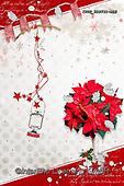 Isabella, CHRISTMAS SYMBOLS, WEIHNACHTEN SYMBOLE, NAVIDAD SÍMBOLOS, paintings+++++,ITKE529731-ALE,#xx#