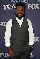 WEST HOLLYWOOD, CA - AUGUST 2: Malcolm Jamal Warner, at the FOX Summer TCA All-Star Party At SOHO House in West Hollywood, California on August 2, 2018. <br /> CAP/MPI/FS<br /> &copy;FS/MPI/Capital Pictures