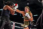 re: Christina Hammer / beim Kampf Christina Hammer (GER) vs. Florence Muthoni (KEN) - Middleweight ; Boxen: ECB ECBOXING am 08.02.2020 in Goeppingen (EWS Arena), Baden-Wuerttemberg, Deutschland.<br /> <br /> Foto © PIX-Sportfotos *** Foto ist honorarpflichtig! *** Auf Anfrage in hoeherer Qualitaet/Aufloesung. Belegexemplar erbeten. Veroeffentlichung ausschliesslich fuer journalistisch-publizistische Zwecke. For editorial use only.