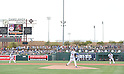 Kenta Maeda (Dodgers),<br /> MARCH 5, 2016 - MLB :<br /> Kenta Maeda of the Los Angeles Dodgers pitches in the second inning during a spring training baseball game against the Arizona Diamondbacks at Camelback Ranch-Glendale in Phoenix, Arizona, United States. (Photo by AFLO)