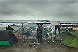 Flüchtlinge in Idomeni_09.-11. März