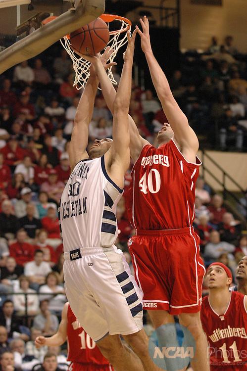 M3K2006CE.jpg | NCAA Photos