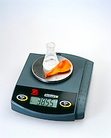 LAW OF CONSERVATION OF MASS (6 of 6)<br />